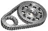ROL-CS1265 Rollmaster - Timing Chain Set - Double Roller - LS1/LS6 - Gold Series