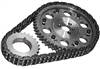 ROL-CS2290 Rollmaster - Timing Chain Set - Double Roller - BBC GEN6 - Gold Series