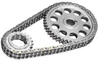 ROL-CS4020 Rollmaster - Timing Chain Set - Double Roller - BBF V8 429-460 - Gold Series