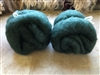 DHG Shop Maori Carded Wool Batts, Fir 2 oz