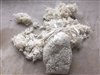 Wool Neps, 1 oz bundle