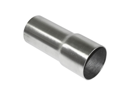 "1 3/4"" Slip-On Reducer Stainless Steel"