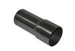 "2 1/2"" Slip-On Reducer Mild Steel"
