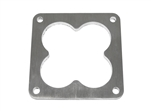 4-Bolt 304 SS Cobra Kit Car Open Collector Flange