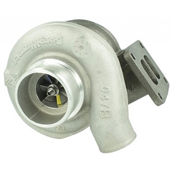 BorgWarner S200SX Series Turbo- 51mm