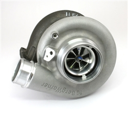 BorgWarner S300SX3 Series Turbo- 66mm
