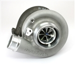 BorgWarner S300SXE Series Turbo- 65mm