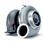 BorgWarner S400SX Series Turbo- 80mm