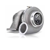 BorgWarner S400SX4 Series Turbo- 75mm