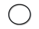 "Vibrant 12546R Replacement O-Ring for 3"" Weld Fittings"