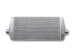"Vibrant 12815 Intercooler, 33""W x 12""H x 3.5"" Thick"