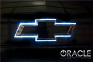 Oracle Camaro Rear LED Illuminated Bowtie 2014-2016 Camaro