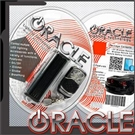 Oracle Single Channel Multi-function Remote :: 2010 - 2013 Camaro