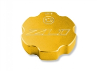 American Brother Designs Brake Fluid Cap Cover, ZL1 Logo :: 2016-2019 Camaro ZL1