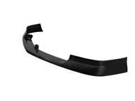 Anderson Composites Carbon Fiber Type-SS Front Splitter :: 2010-2013 Camaro SS