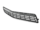 Anderson Composites Carbon Fiber Front Lower Grille :: 2014-2015 Camaro SS & Z28