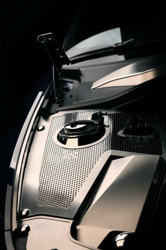 Brilliant 2010 2011 2012 2013 Camaro Inner Fender Covers 10Pc W Fuse Box Cover Wiring Cloud Inamadienstapotheekhoekschewaardnl