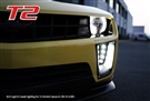 2010 2011 2012 2013 Camaro V6 Eagle T2 Quad LED Lighting Kit #33-4-091 By ACS