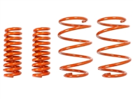 aFe POWER / CONTROL / PFADT 2016-2018 Camaro Suspension Lowering Springs