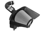 Magnum Force PDS Stage 2 Cold Air Intake :: Fits 2012-2015 Camaro LS/LT V6