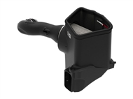 aFe Power Magnum Force Stage 2 Cold Air Intake System w/Pro Dry S Filter - 2019 Silverado 4.3L, 5.3L, & 6.2L