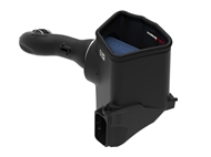 aFe Power Magnum Force Stage 2 Cold Air Intake System w/Pro 5R Filter - 2019 Silverado 4.3L, 5.3L, & 6.2L
