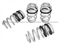 "1""-1.25"" Drop Lowering Springs :: Fits all 2010-2015 Camaro models"