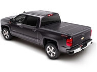 BAKFlip G2 Truck Bed Cover :: 2014-2018 Silverado 1500 5.8ft Bed