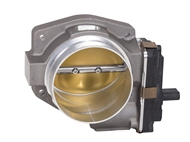 BBK 92MM Throttle Body :: 2014-2019 C7 Corvette LT1
