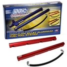 BBK 2010-2015Camaro High Flow Fuel Rails 5020