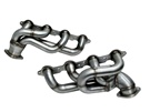 "2010-2015 Camaro BBK 1-3/4"" Stainless Steel Shorty Headers #40205"