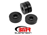 BMR Motor Mount Solid Bushing Upgrade Kit :: 2016-2020 Camaro