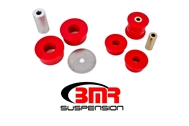 BMR 2016-2018 Camaro Differential Bushings Polyurethane BK058