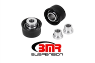 BMR 2016-2018 Camaro Rear Upper Control Arm Bearing Kit - Outer BK069