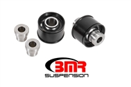 BMR 2016-2021 Camaro Lower Control Arm Bearing Kit - Front BK071