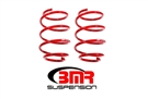 #SP042 - BMR 2016-2018 Camaro Suspension Front Lowering Springs