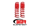 #SP043 - BMR 2016-2018 Camaro Suspension Rear Lowering Springs