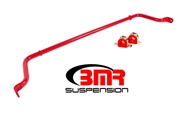 #SB051 - BMR 2016-2018 Camaro Suspension Rear Sway Bar with Bushings - Non-Adjustable