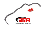 #SB053 - BMR 2016-2018 Camaro Suspension Front Sway Bar w/ Bushings - Adjustable