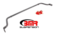 #SB054 - BMR 2016-2020 Camaro Suspension Rear Sway Bar w/ Bushings - Adjustable