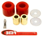2010-2015 Camaro BMR Bushing Kit, Rear Trailing Arm, Outer #BK017