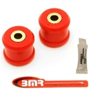 2010-2013 Camaro BMR Suspension Polyurethane Bushing Kit for Front Lower Control Arm (inner) #BK018