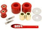 2010-2015 Camaro BMR Rear Suspension Bushing Kit (BK006, BK017) #BK021