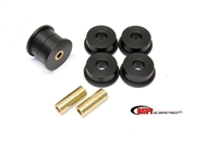 2010 2011 2012 2013 Camaro BMR Bushing Kit, Differential Mount, Black Delrin, Race Version #BK026