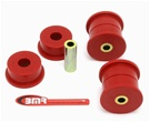 2010-2015 Camaro BMR Bushing Kit, Differential Mount, Polyurethane, Pro Version #BK029