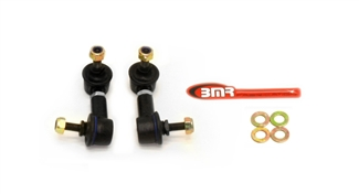 2010 2011 2012 2013 Camaro SS & V6 BMR End Link Kit For Sway Bars, Rear #ELK006