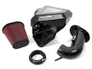 CAI, Inc Elite Carbon Cold Air Intake for 2017-2018 Camaro ZL1