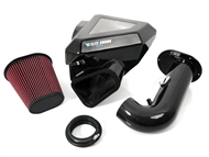 Cold Air Inductions Elite Carbon Cold Air Intake :: 2016-2019 Camaro SS
