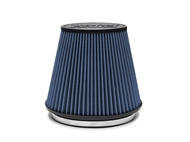Corsa MaxFlow Oiled Replacement Air Filter :: 2014-2019 C7 Corvette Stingray, Grand Sport, Z51