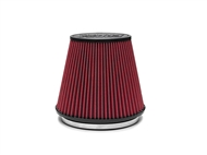Corsa DryTech Dry Replacement Air Filter :: 2014-2019 C7 Corvette Stingray, Grand Sport, Z51